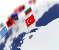 تحقيق| الحالمون بالاتحاد الأوروبي.. حظوظ متفاوتة بين الحقيقة والسراب