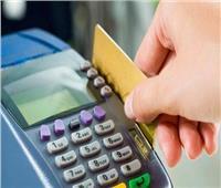 التموين: البطاقة التموينية لن تصبح أبدية.. وبحث اجتماعي كل فترة