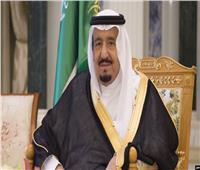 ترحيب عربى بدعوى الملك سلمان عقد قمتين خليجية وعربية بمكة نهاية مايو
