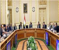 رئيس الوزراء يهنيء شيخ الأزهر بمناسبة حلول شهر رمضان المبارك