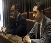 للمرة الأولى| مستشارة بالنقض ضمن هيئة محكمة «التلاعب بالبورصة»