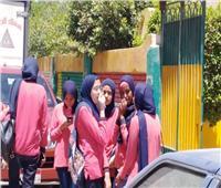 طلاب البحر الأحمر يشتكون من تعطل «التابلت» أثناء الامتحان