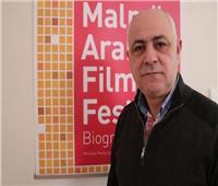 خاص| برتوكول بين مهرجان مالمو للسينما العربية ومهرجان ليالٍ عربية في كان