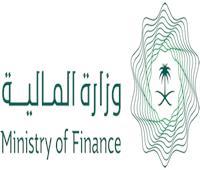 السعودية تودِع 250 مليون دولار في حساب المركزي السوداني