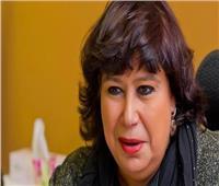وزيرة الثقافة تصدر قرارًا بتشكيل اللجنة العليا للمهرجان القومي للمسرح