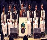 نور النبي تتغنى بصفات الرسول في الأوبرا الأربعاء