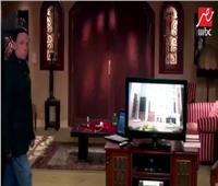 «MBC مصر» تعلن عن استمرار احتفالاتها بعادل إمام حتى نهاية العام