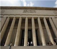 المشدد 15 سنة للمتهم بسرقة تاجر بالإكراه بدار السلام