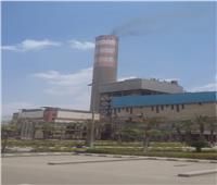 البيئة تشكل لجنة لبحث شكاوى المواطنين في مدينة العبور