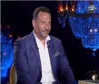 فيديو| ماجد المصري يعلن «نمبر وان» التمثيل في مصر