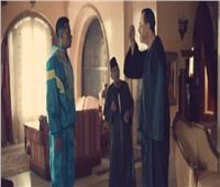 ماجد المصري: «محمد رمضان» نجوميته أكبر منه