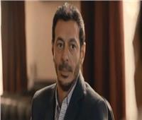 مصطفى شعبان يتلاعب بأشقائه في «أبو جبل»