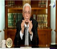 فيديو| حسام موافي: التشخيص الخاطئ لتفتق الشريان التاجي يسبب الوفاة