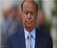 اليمن يرحب بدعوة السعودية لعقد القمة العربية الطارئة