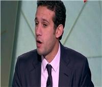 محمد فضل يكشف تفاصيل اختيار تميمة بطولة الأمم الإفريقية 2019