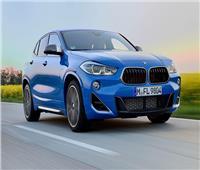 فيديو وصور| تعرف على سعر ومواصفات «BMW X2 M35i 2019» الجديدة