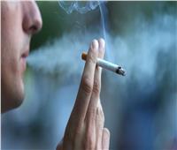 دراسة صينية: المدخنون المصابون بجلطة يواجهون خطر الإصابة بأخرى