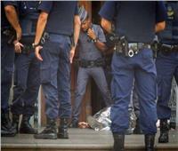 مقتل 11 شخصا في هجوم مسلح على «ملهى ليلي» بالبرازيل