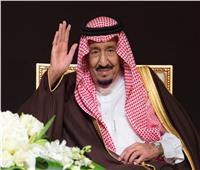 الجامعة العربية تعمم دعوة الملك سلمان لعقد قمة عربية طارئة في مكة