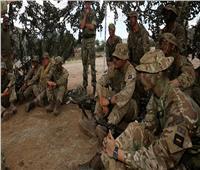 تقارير: بريطانيا أرسلت قوات خاصة للشرق الأوسط.. والحكومة ترفض التعليق