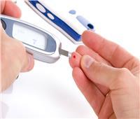 فيديو| نصائح لمرضى القلب والسكري في رمضان