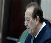 وصول علاء وجمال مبارك لأكاديمية الشرطة لمحاكمتهما في «التلاعب بالبورصة»