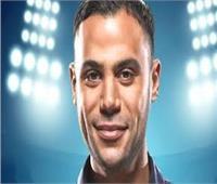 محمد إمام: سعيد برد فعل الجمهور على «هوجان»