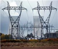 شركات الكهرباء تستعرض الموقف التنفيذي والخُطط الاستثمارية
