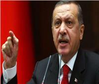 شاهد| تركيا تمنع بث مباريات لاعب «كرة سلة» معارض لأردوغان