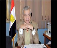 الشركة المصرية للتأمين التكافلي تحقق 98 مليون جنيه أرباحًا