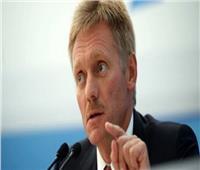 موسكو تؤكد: القرم أحد أقاليم روسيا ولا يمكن أن يطرح للنقاش