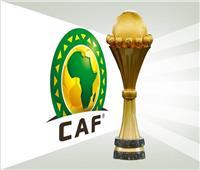 شاهد| أسهل طريقة للحصول على بطاقة مشجع لحضور مباريات «أمم إفريقيا»