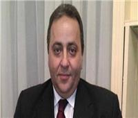 سفير مصر بالجزائر: بحثت مع وزير السياحة الجزائري سبل تعزيز التعاون المشترك