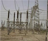 «الكهرباء»: الحمل المتوقع اليوم 27 ألف ميجاوات