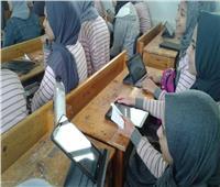 طلاب أولى ثانوي: امتحان الأحياء «تعجيزي» وفي مستوى الطالب العبقري