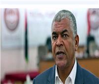 فيديو|برلماني ليبي: الجيش يقترب من إنهاء مخطط تركيا الإرهابي بطرابلس