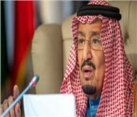 شاهد| ترحيب عربي بدعوة السعودية لعقد قمتين بمكة المكرمة