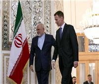 بريطانيا لإيران: لا تستفزوا الولايات المتحدة وإلا فسيرد ترامب