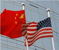 وسائل إعلام صينية: «تنمر» الولايات المتحدة لا يمكنه إيقاف نهضة الصين