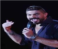 خالد سليم يحيي حفلًا علي المسرح المكشوف بالأوبرا.. الخميس