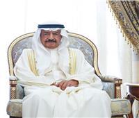 منظمة الصحة العالمية تطلق على رئيس وزراء البحرين لقب «قائد عالمي»