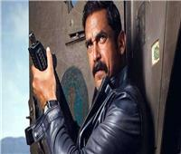 هل ينقذ أمير كرارة هشام سليم من محاولة اغتياله في «كلبش 3»؟