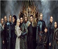 نهاية Game of thrones.. هل خذل صناع صراع العروش جمهورهم ؟
