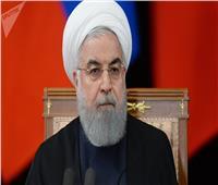 روحاني :الظروف التي نعيشها ليست مواتية للتفاوض