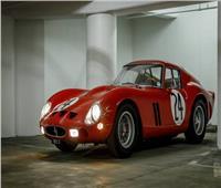 صور| تعرف على أجمل 10 متاحف للسيارات في العالم