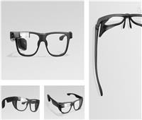 مواصفات الإصدار الثاني لنظارة الواقع المعزز Glass