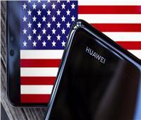 تعليق مؤسس هواوي على قرار أمريكا بحظر التعامل مع شركته