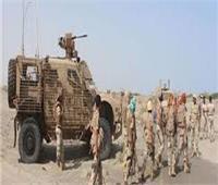 الجيش اليمني يواصل تقدمه الميداني بمحافظة صعدة شمالي البلاد