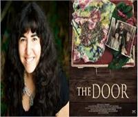 مخرجة مصرية تدافع عن حقوق العرب والمسلمين في مهرجان كان السينمائي