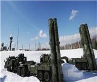روسيا : استكمال بناء قاعدة لقوات الدفاع الجوي الروسي بالقطب الشمالي هذا العام